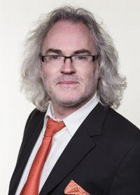 Kommunikationstrainer Karriereberater Rolf Dindorf Kaiserslautern