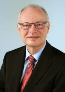 Ingold Pruefer John Deere