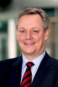 Rupert Felder