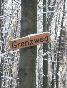Grenzweg Coaching