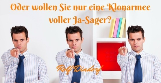 Querdenker Führung Heidelberg