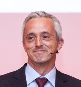 Matthias Weis SM!GHT