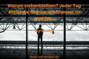 gute Personalpolitik in Kaiserslautern