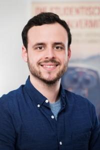 Matthias Geis Campusjäger