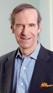 Dr. Karl de Molina