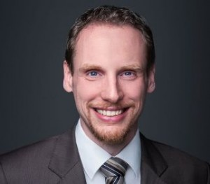 Prof. Dr.-Ing. Tobias Meisen RWTH Aachen