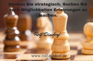 Unternehmenskultur Fachkräftemangel Strategie