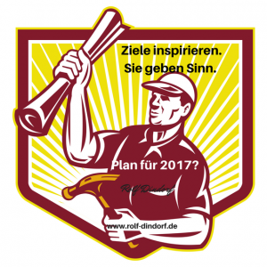 Motivation Führung Plan 2017