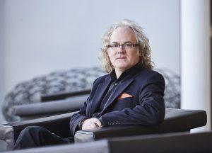 Führungskräftetrainer Rolf Dindorf Kaiserslautern
