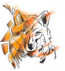 Rolf Dindorf Führungskräfteberater Logo