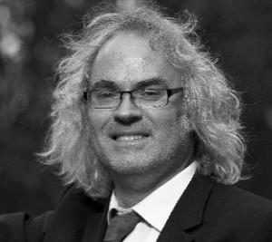 Karriereberater Führungskräfteberater Rolf Dindorf Pfalz