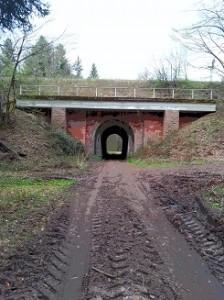 Demographiebrücke Rolf Dindorf