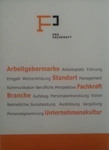 Pro Fachkraft Rheinland-Pfalz