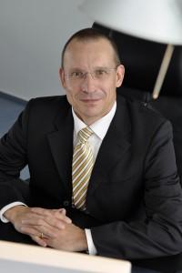 Bernd Vogler Chemieverbände Rheinland-Pfalz