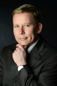 Michael Steltner Mittelstand