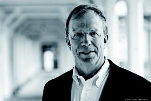 Prof. Dr. med. Joachim E. Fischer