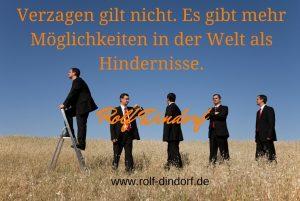 Fachkräftemangel Kaiserslautern Mitarbeitermotivation