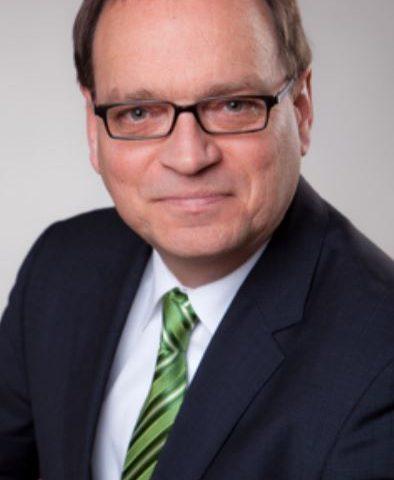 Thomas Pohl Bereichsleiter Personal Inter