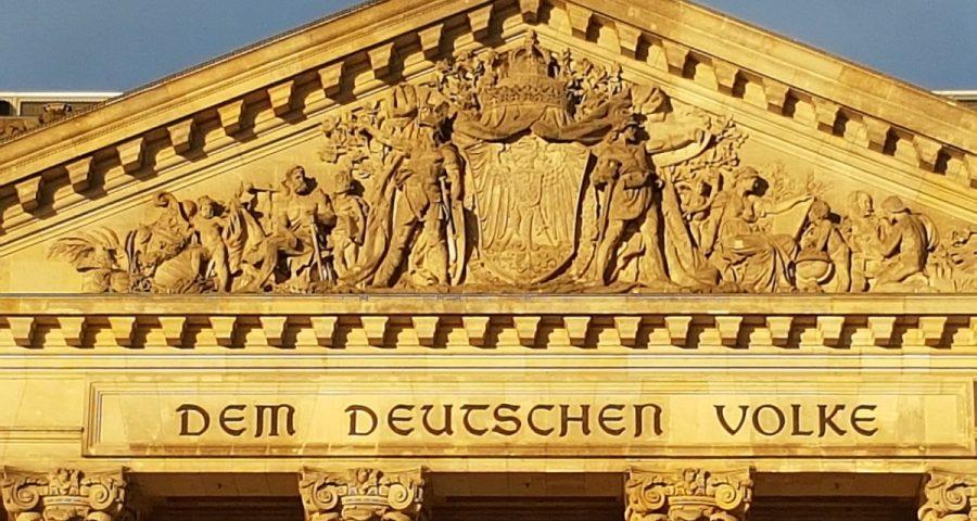 Weiterbildungskultur Deutschland Personalentwicklung