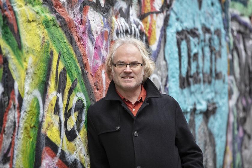 Kaiserslautern, Rolf Dindorf. Führungskräfteberater, Vertrauenskultur Unternehmen, Personalentwicklung